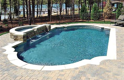 roman pool designs roman grecian pools blue haven custom swimming pool