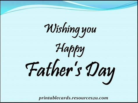 fathers day quotes and greetings quotesgram
