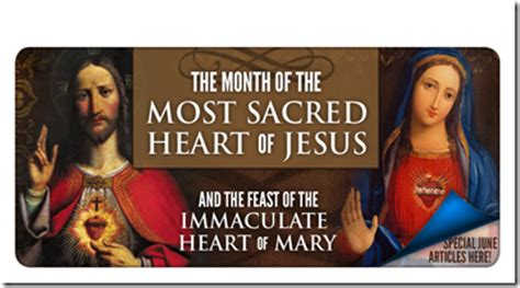 Feast On A Month Of The America Needs Fatima Celebrating The Month Of