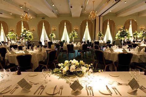 evening wedding reception venues midlands moor hotel spa wedding open evening west midlands