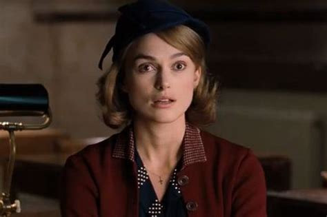 film enigma keira the imitation game guide cast writers soundtrack plot