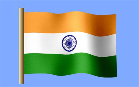 flag image live updates indian flag images hd wallpapers pics