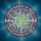theme music who wants to be a millionaire theme intro who wants to be a millionaire free sheet