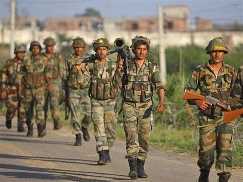 soon soldiers may not have to serve as sahayaks in army