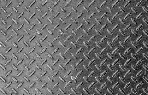 Plat Alumunium 1mm 4 X 8 plat bordes besi permata distributor harga jual toko