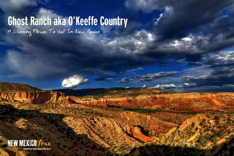 the most beautiful places in new mexico 14 amazing places you must visit in new mexico