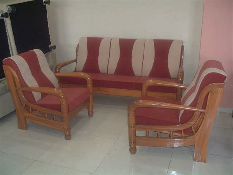 latest sofa designs wooden wooden sofa designs india latest centerfordemocracy org