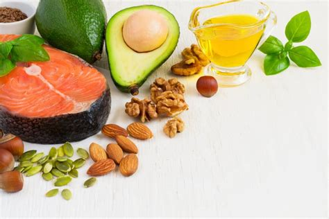 healthy fats skin top diet tips for great skin fats vs bad fats and