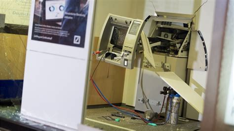 geldautomat deutsche bank sb filiale lotter stra 223 e geldautomat der deutschen bank