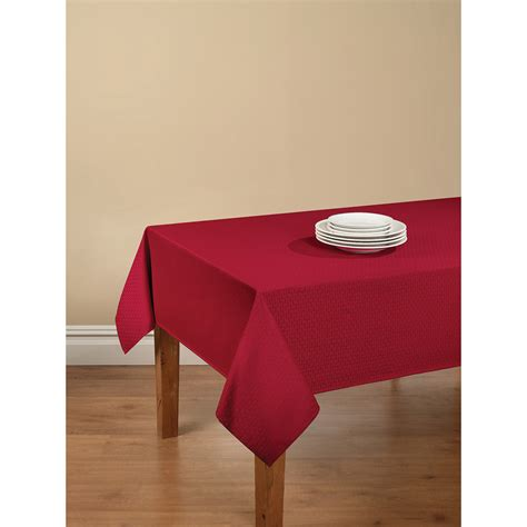 Patio Table Cloth Patio Table Cloth Lovely Mainstays Table Cloth Walmart Mauriciohm