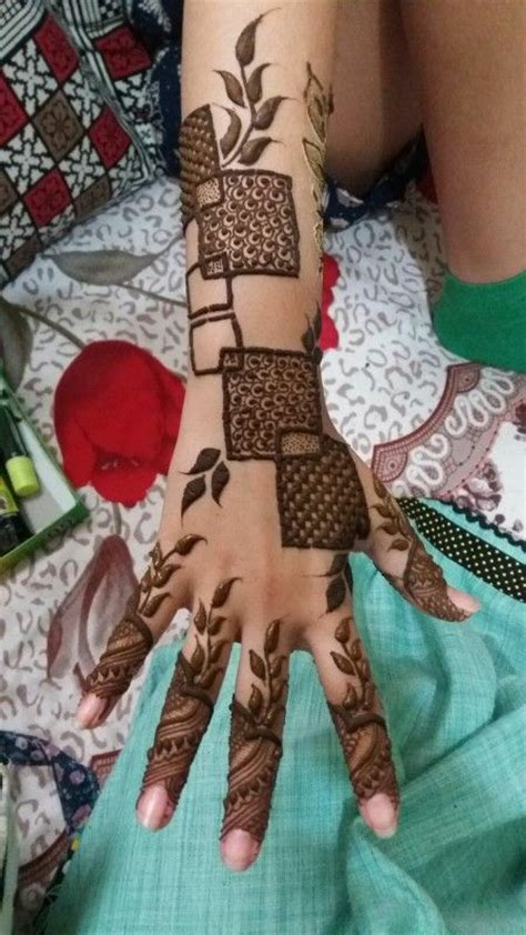 tattoo maker in vaishali pin by ayza on mehndi hands pinterest