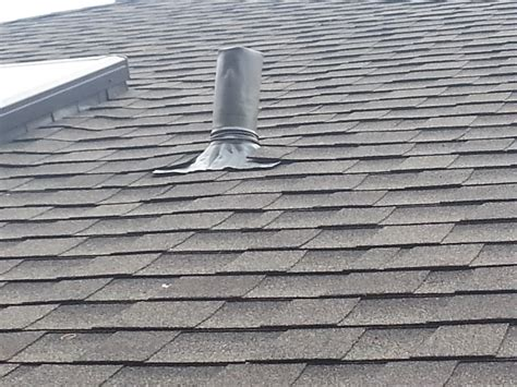 Hip Roof Vent Needs Help Wrong Ridge Vent Hip Roof Page 2