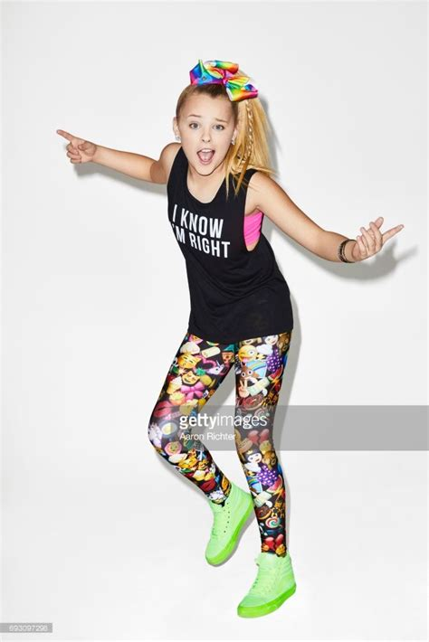 jojo siwa fan mail 1438 best images about jojo siwa on