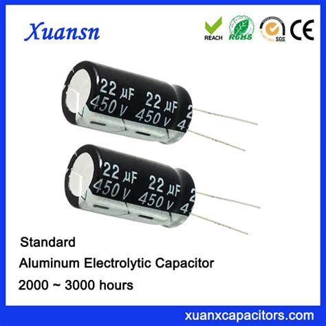 high voltage capacitor markings high voltage non polarized capacitor 28 images 400uf 100v electrolytic non polarized