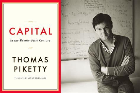 Capital In The Twenty Century Karanganthomas Piketty the road to capital in the twenty century jstor daily