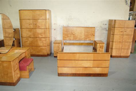 art deco style bedroom furniture art deco bedroom suite cloud 9 art deco furniture sales