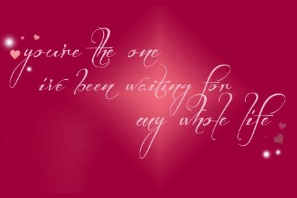 happy valentines day song lyrics 39 best lyrical pins images on country lyrics