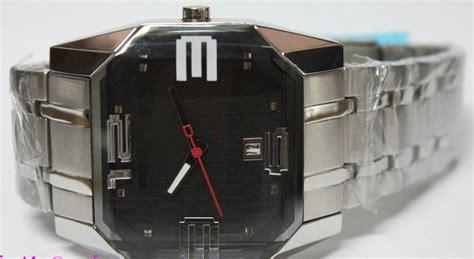 Gelang Tangan Pria Cowok Hermes Black Lilit dimension date ronx rp 450rb ellye shop