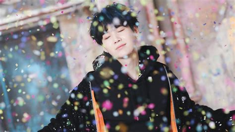 bts suga wallpaper hd suga bts hd wallpaper k pics 1460
