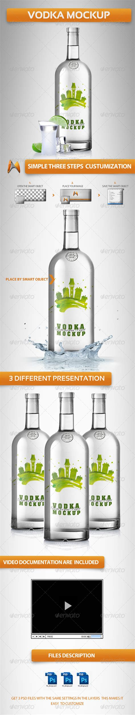 emoji vodka vodka glass emoji 187 tinkytyler org stock photos graphics