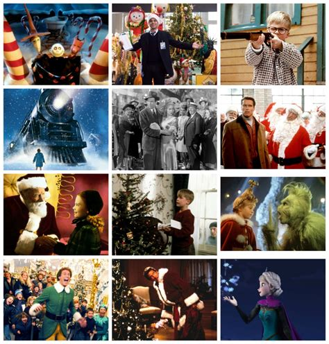 family movies celebrate the season with 12 days of family movies fandango