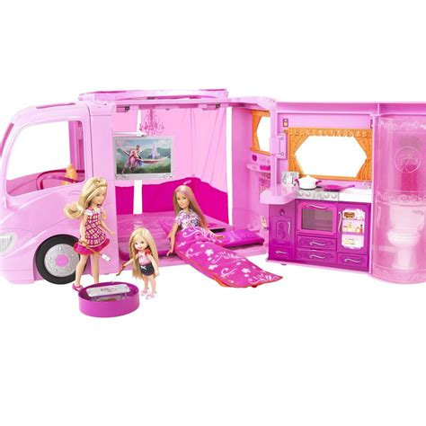 barbie doll house toys bontoys barbie doll clothes