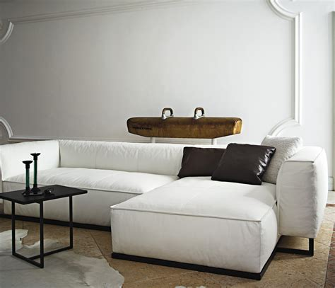 Who S Sofa by Polsterm 246 Bel Trends Presseblog