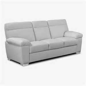 light gray leather sofa alto italian inspired high back leather light grey sofa