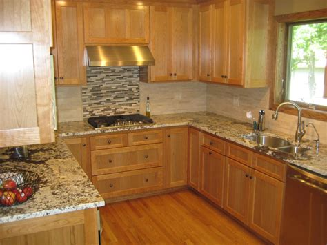 paramount granite 187 add some flavor spice to your