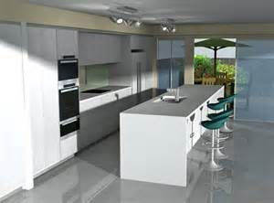 Best Software For Kitchen Design Best Kitchen Design Software Kitchendesignsoftware