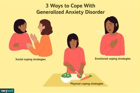 ways  anxiety treatment  kolkata mindyogs