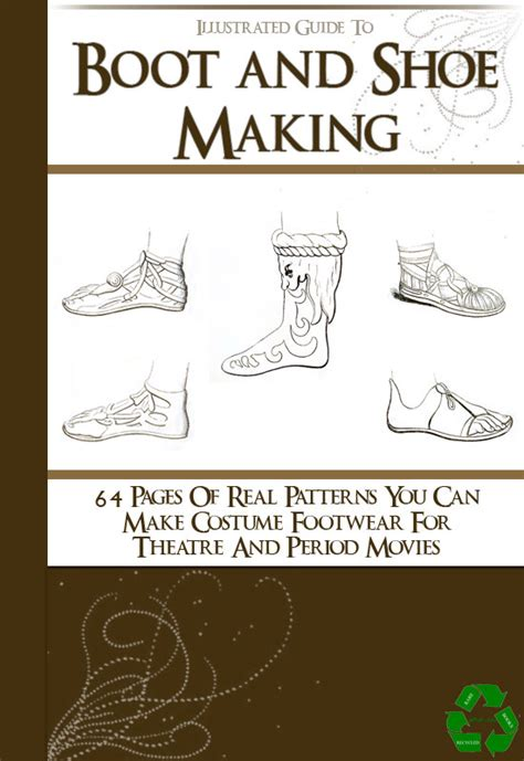 pattern making book il modellismo 64 rare shoe and boot patterns illustrated book how to do