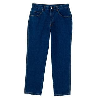 comfort action jeans basic editions men s comfort action jeans take on life
