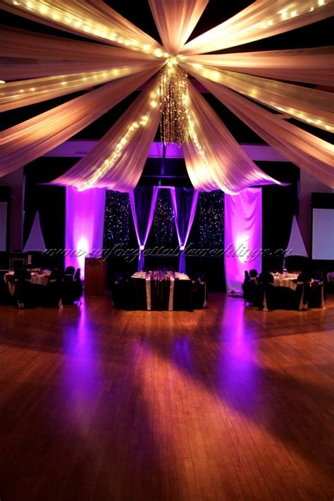 106 best images about wedding ideas on pinterest