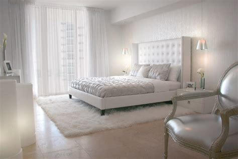 bedrooms curtains white bedroom curtains ideas home design uk loversiq