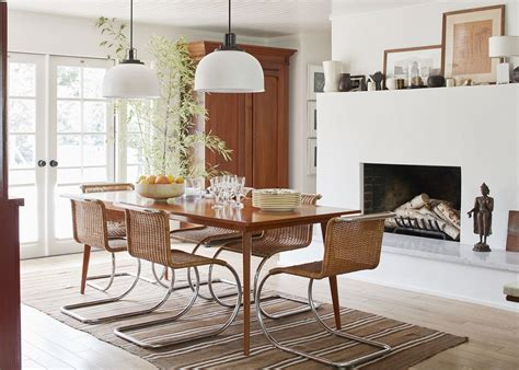 minimalist dining room 88 modern minimalist dining room design with wooden chairs