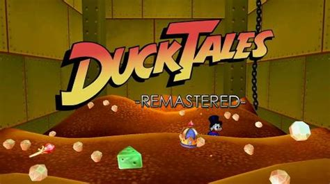 ducktales remastered apk ducktales remastered android apk ducktales remastered free for tablet and phone