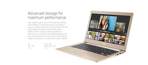 Notebook Asus I7 6500u 8gb Ux303ub C4063t asus ux303ub dq158r zenbook intel i7 6500u 2 50ghz 13 3 quot qhd touch 3200x1800 8gb ddr3l 1600mhz