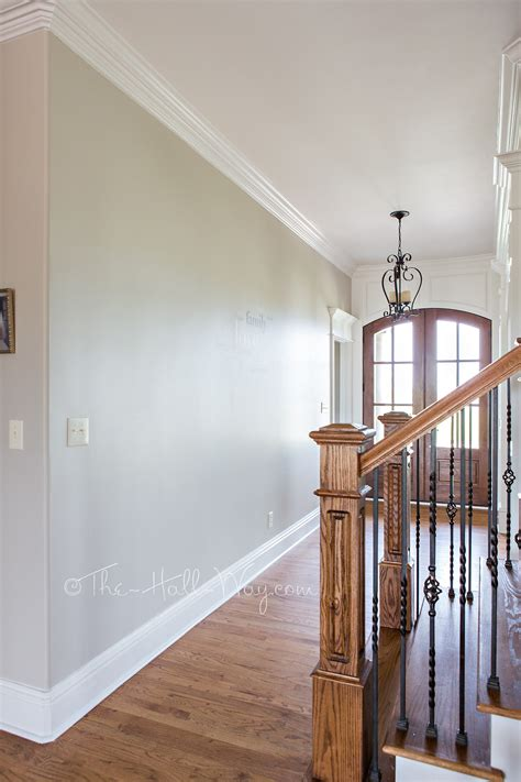 behr paint colors revere pewter foyer with behr peemium plus ulta sculptor clay closest
