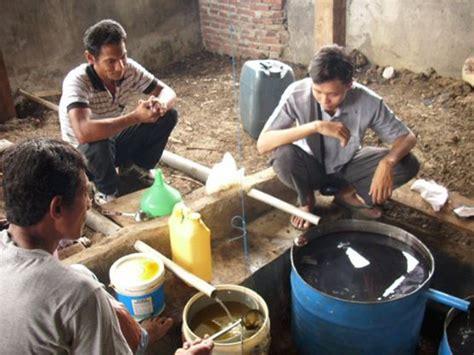 Minyak Nilam Sulawesi Tenggara peluang usaha minyak atsiri ano