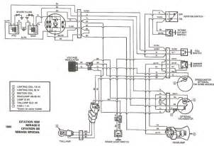 1997 seadoo gsx cooling system diagram 1997 free engine
