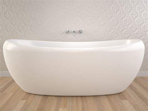 reece bathtubs round bathtubs to fall in love