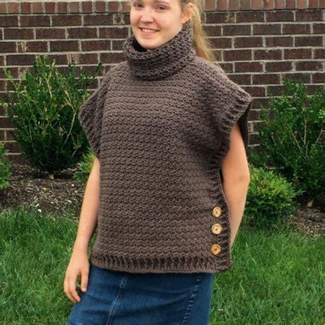 small knit community 20965 best fiber flux community board images on