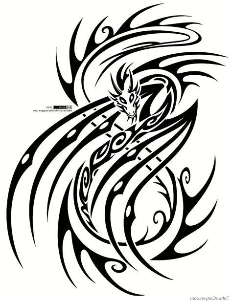 tattoo maker free download tribal tattoo designs free download driverlayer search