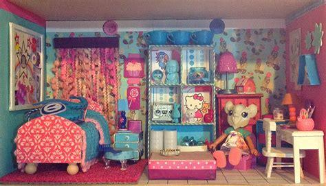 dollhouse xbox one dollhouse bedroom so far still in progress dollar store