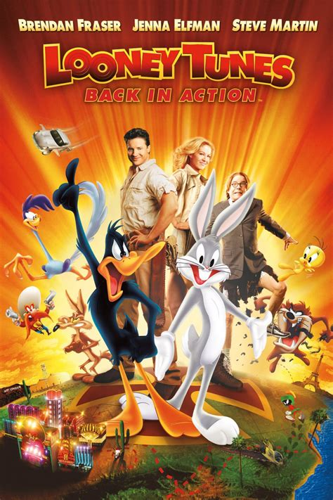 Back In The review looney tunes back in the viewer s commentary