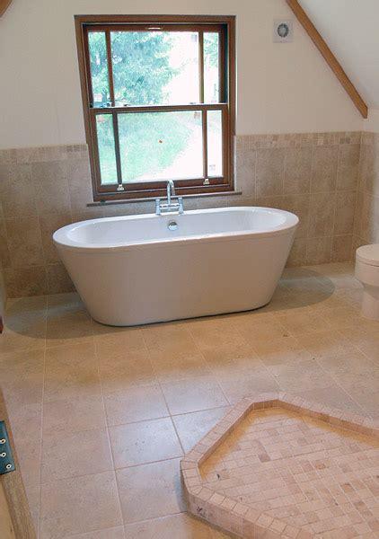 cutting edge bathrooms cutting edge harrogate tiling in harrogate