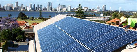 solar panel review australia the bright potential of solar power in australia