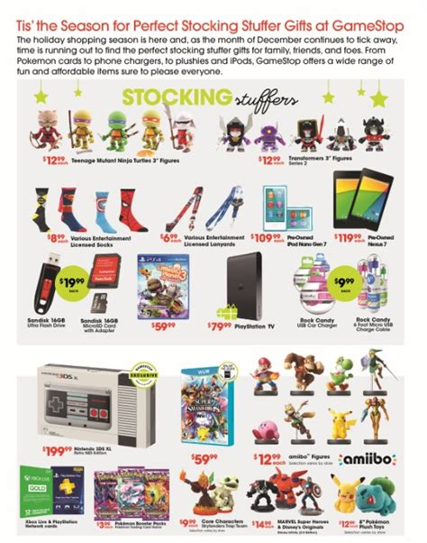 Gamestop Gift Card Deals - great holiday deals and a double giveaway 50 gamestop gift card ad gay nyc dad
