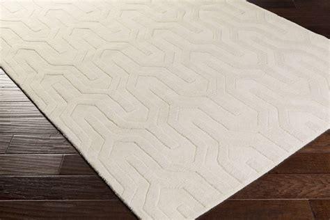 surya mystique m 5385 ivory area rug